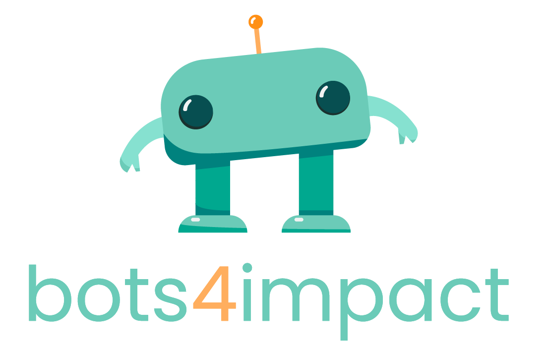 bots4impact